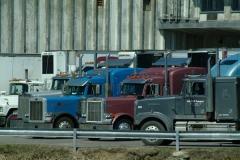 truckers-seminar