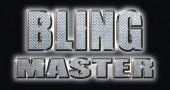 BLINGMASTER